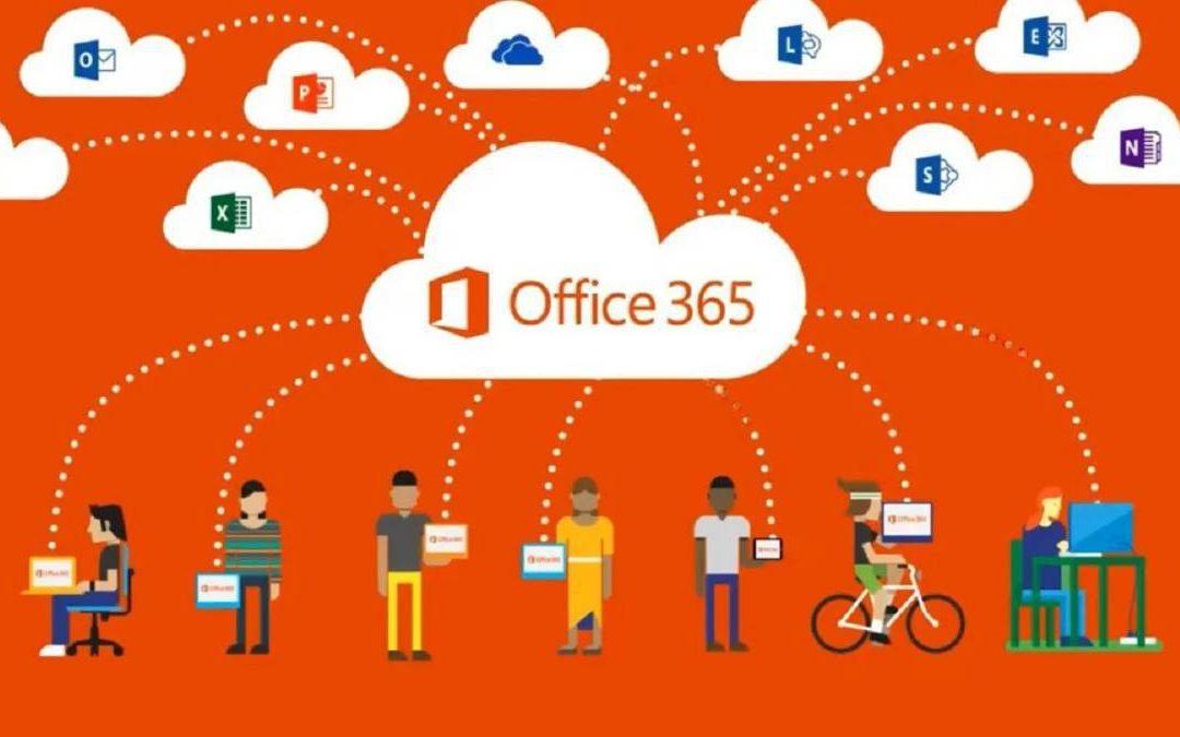Sector Turismo, certificación PCI-DSS lo hicimos posible junto a Microsoft y Office 365