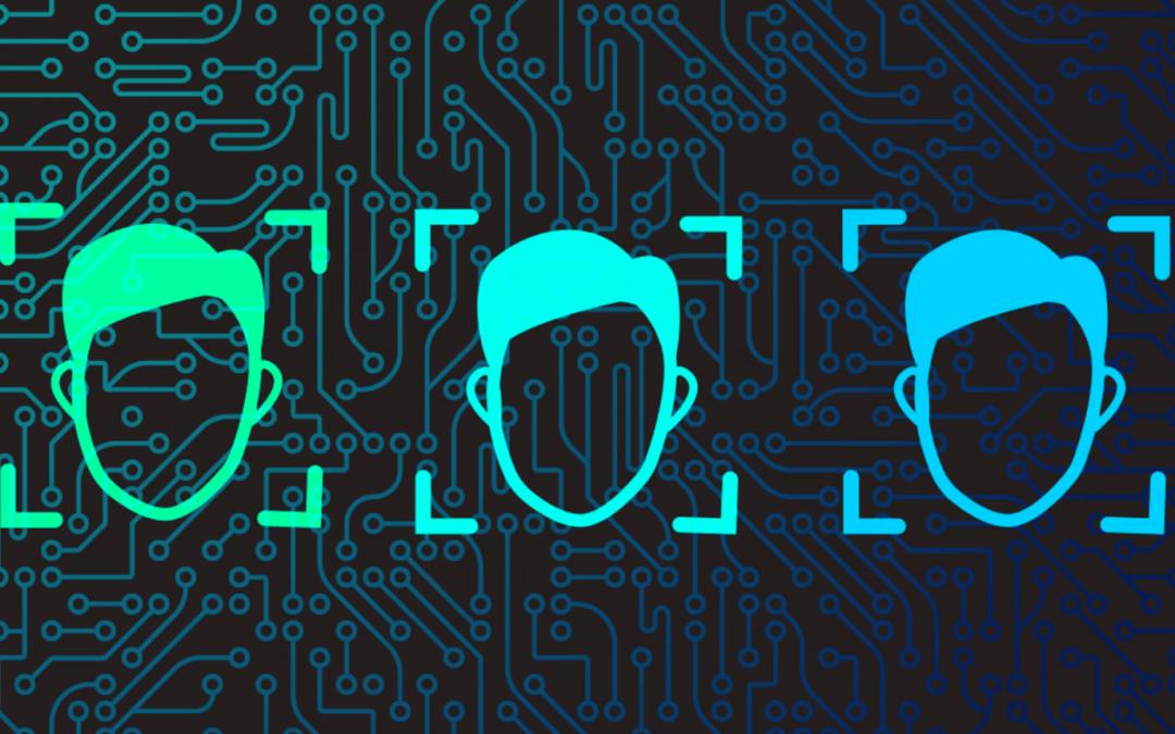 Demandan a Amazon, Microsoft y Google por la supuesta obtención de info biométrica sin consentimiento